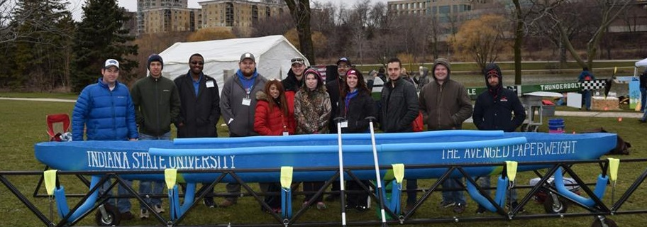 team _with_canoe