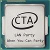 cta_logo_inline