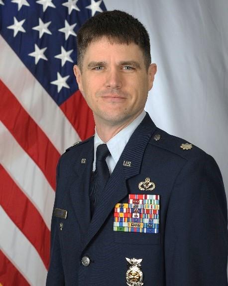 David A. Sulfhoff