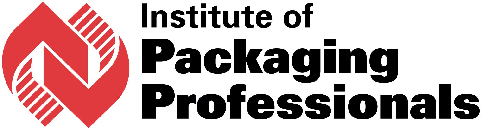 iopp-logo-inline