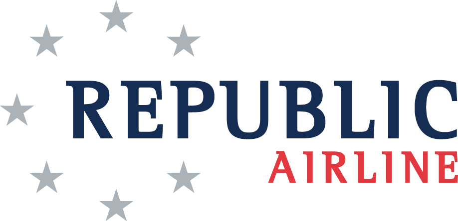 REPUBLIC_LOGO.png