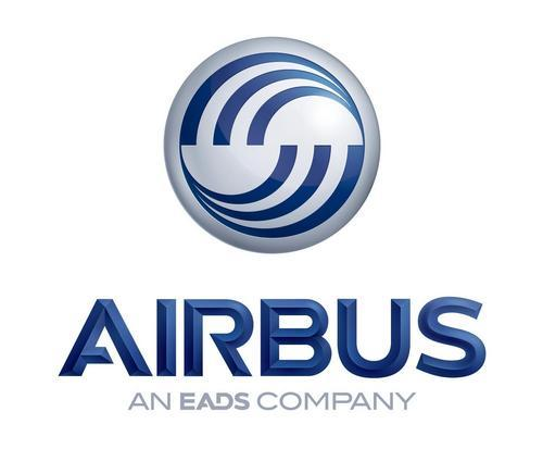 airbus_logo_for_twitter.jpg