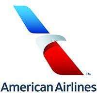 american_airlines_logo.jpg