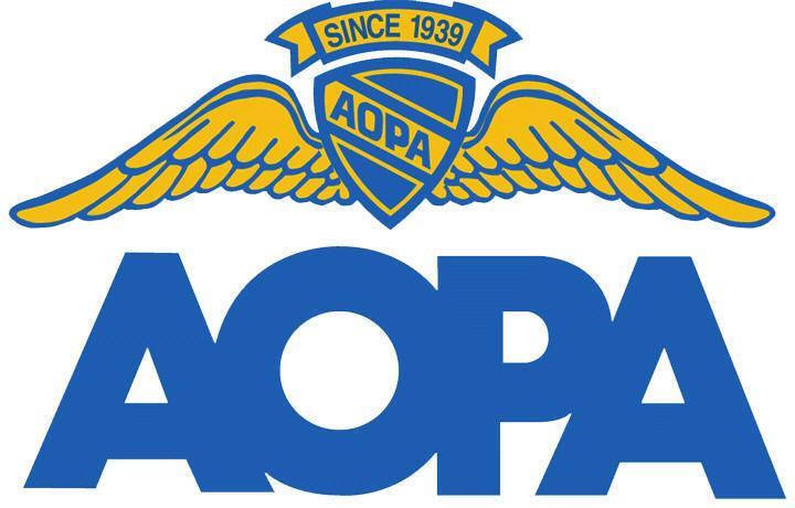 aopa_logo.jpg