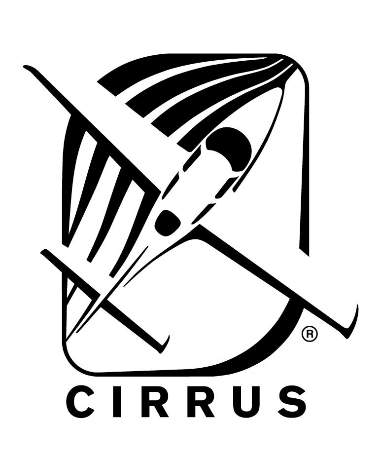 cirrus_logo.jpg