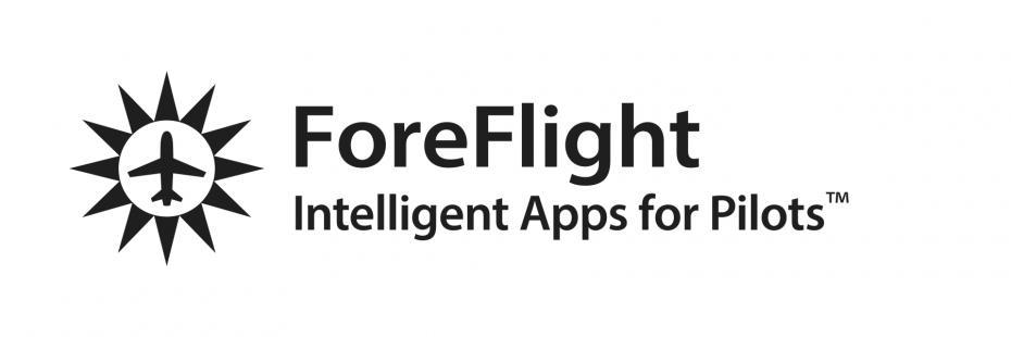 foreflight_horizontal_logo_with_tagline-black_3.jpg