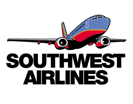 southwest_airlines.png