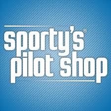 sportys_pilot_shop.png