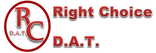shrm_RightChoiceDAT