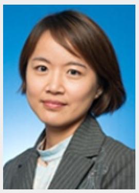 Dr. Szufang Chuang