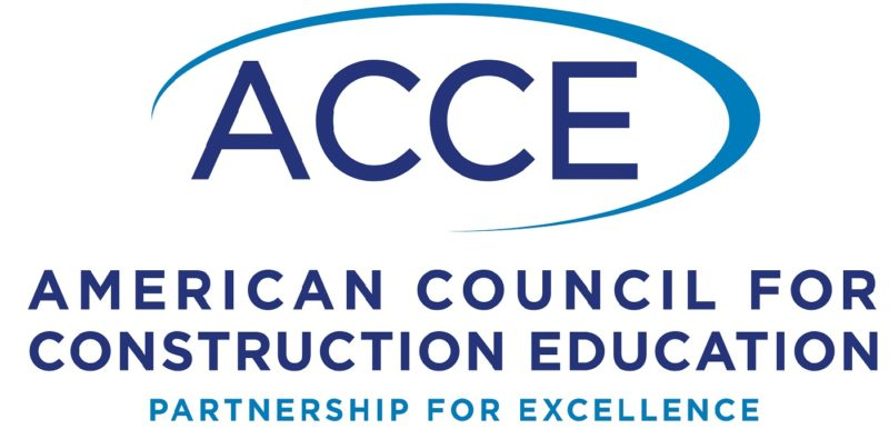 acce-logo-text-800x0-c-default_0.jpg