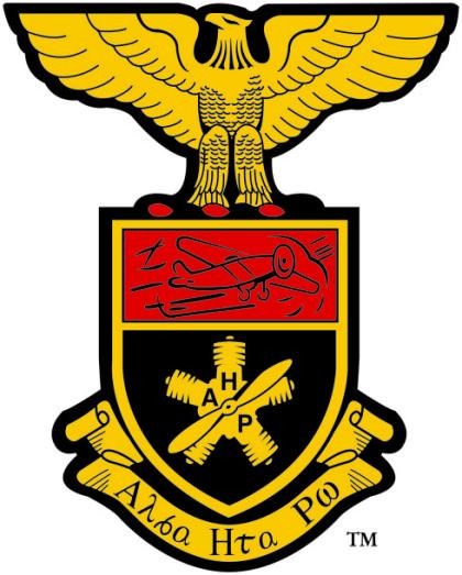 alpha-logo-inline