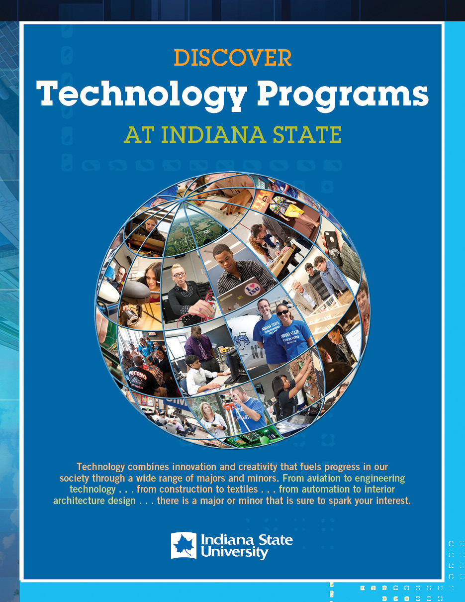 COT Programs Cover