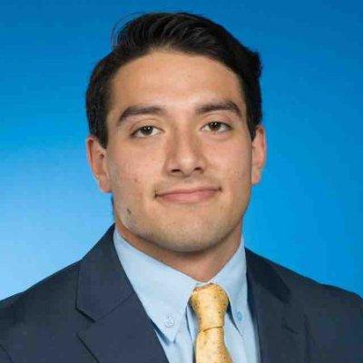 AndyVelazquez