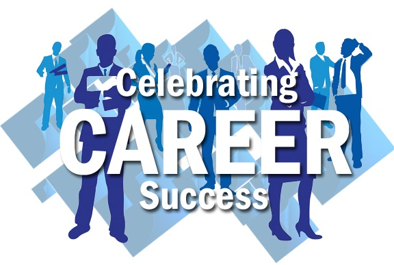 graphic_CelebratingCareerSuccess