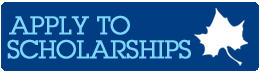 scholarshipsearch-button-w-leaf.png